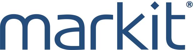 Markit Ltd logo