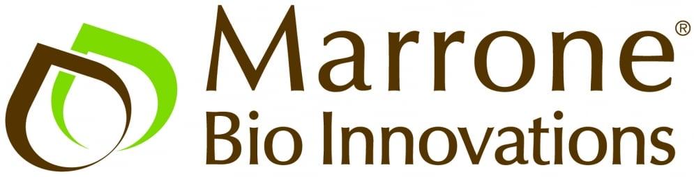 Marrone Bio Innovations logo