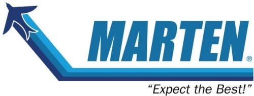 marten-transport-ltd-logo.jpg