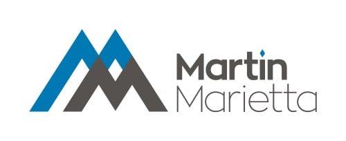 NYSEMLM Martin Marietta Materials Stock Price Price
