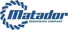 Matador Resources logo