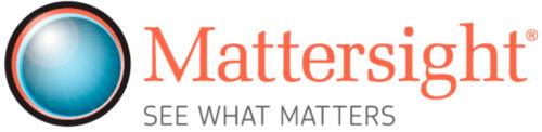 Mattersight Corp. logo