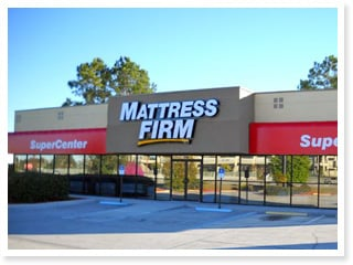 NASDAQ:MFRM - Stock Price, News, & Analysis for Mattress Firm