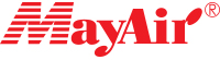 MayAir Group logo