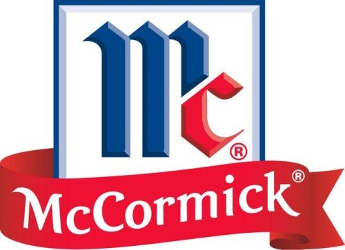 Mccormick & Co Inc (NYSE:MKC) Institutional Investor Sentiment Analysis