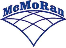 Mcmoran Exploration logo