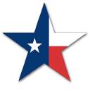 MDM Permian logo