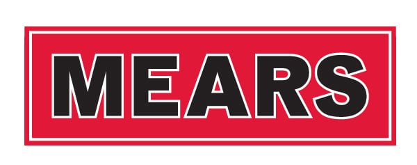 Mears Group PLC logo