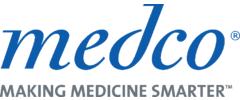 MorningstarHealthcareSectorIndex logo