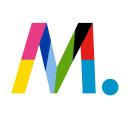 Mediaset España Comunicación logo