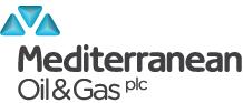 Mediterranean Oil & Gas PLC logo