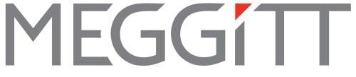 Meggitt plc logo