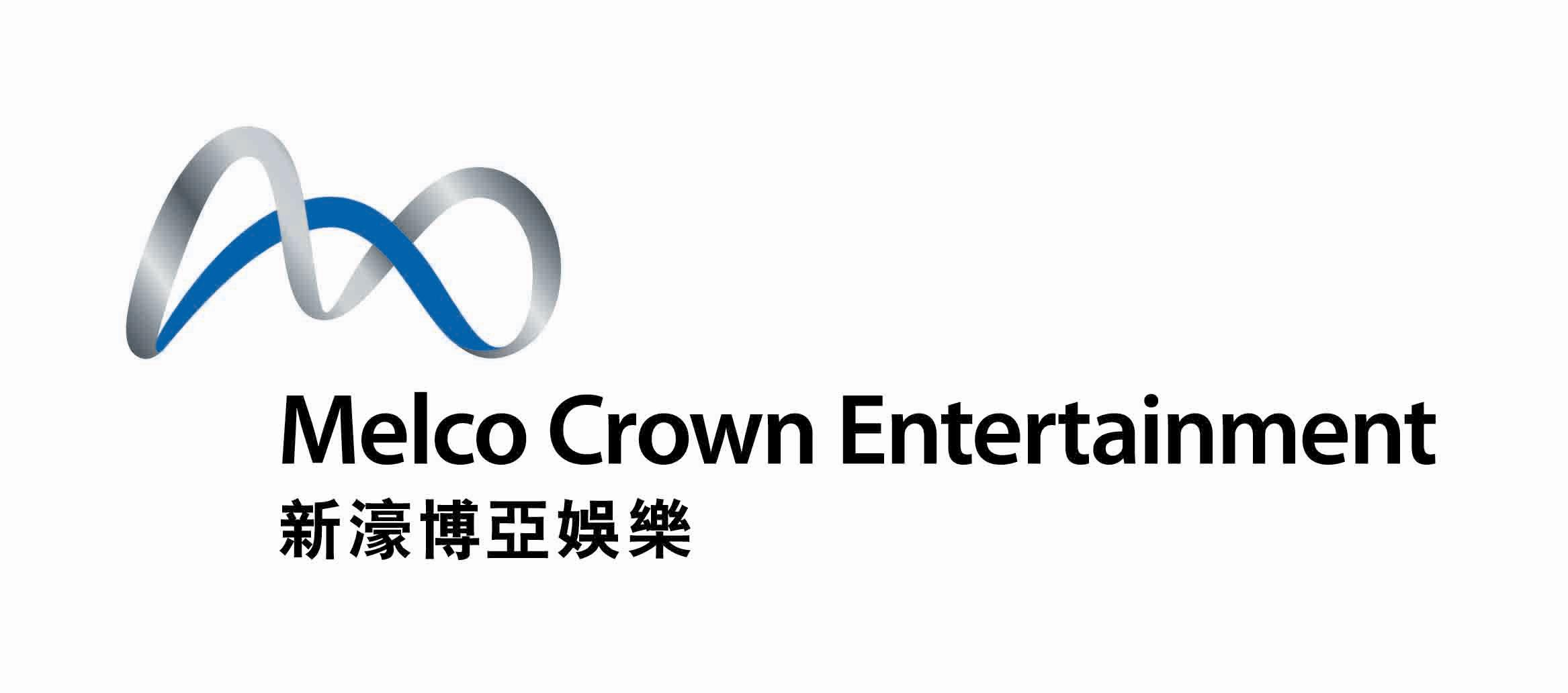 Melco Crown Entertainment Ltd (ADR) logo