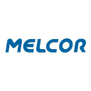 Melcor Developments logo