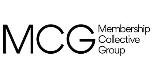 Membership Collective Group logo