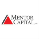 Mentor Capital logo