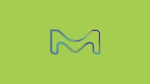 MERCK Kommanditgesellschaft auf Aktien logo