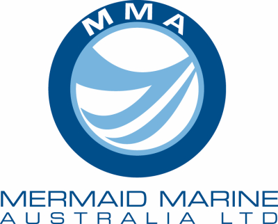 MMA Offshore Limited (MRM.AX) logo
