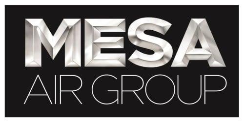 nasdaq mesa stock price news analysis for mesa air group