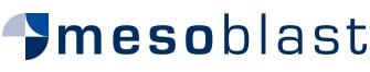 Mesoblast logo