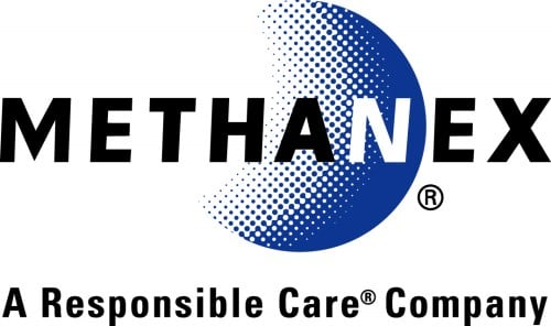 Monness Crespi & Hardt Lowers Methanex Corporation (NASDAQ:MEOH) Price Target to $59.00