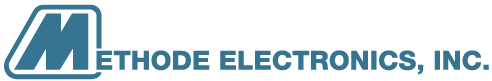 Methode Electronics logo
