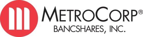 Mountain Comm Banc logo