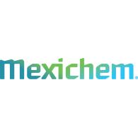 MEXICHEM SAB DE/ADR logo
