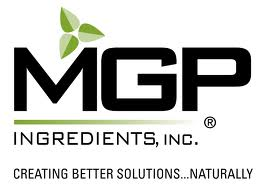 MGP Ingredients logo