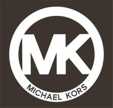 Michael Kors Holdings Ltd logo