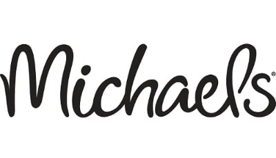 Michaels Cos. logo