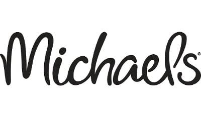 Michaels Companies logo
