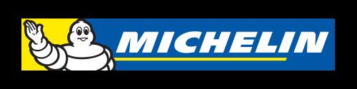 MICHELIN COMPAG/ADR logo