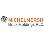 Michelmersh Brick logo