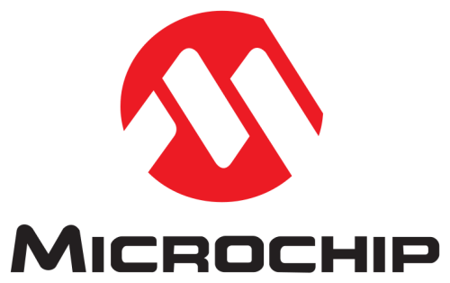 Microchip Technology Inc. (MCHP) — Recommendation Trends