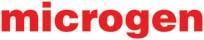 Microgen plc logo
