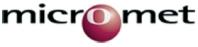 Amgen Rockville logo