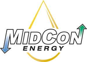 Mid-Con Energy Partners LP logo