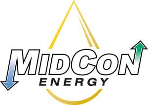 Mid-Con Energy Partners logo