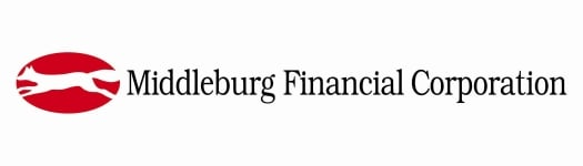 Middleburg Financial Corporation logo