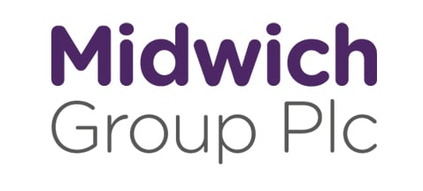 Midwich Group logo