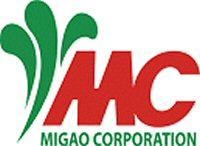 Migao logo