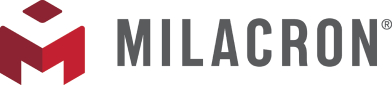 Milacron logo