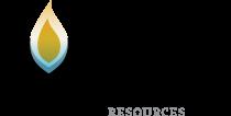 Miller Energy Resources logo