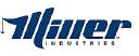 Miller Industries logo