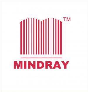 Mindray Medical International Ltd (ADR) logo