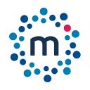 Mirum Pharmaceuticals logo
