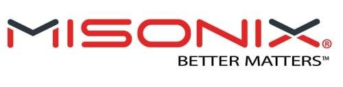 Misonix logo