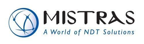 Mistras Group logo