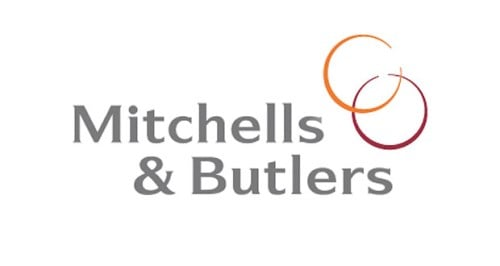 Mitchells & Butlers plc (MAB) Stock Rating Reaffirmed by Liberum Capital